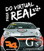 G's E-Sports - Do Virtual para o Real