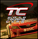 Touring Cars 2016