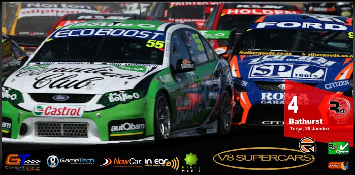 nr2003 v8 supercar mod download
